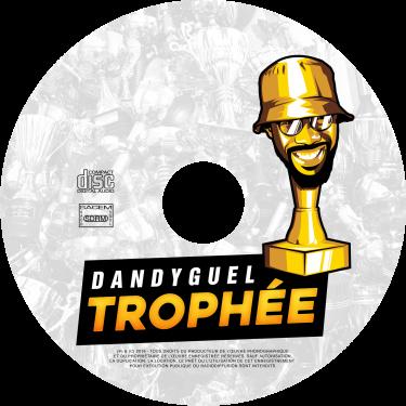 Rond_cd TROPHEE v3