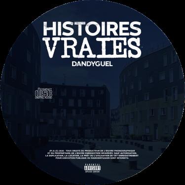 Rond_cd Dandyguel v1 sans SACEM_SDRM